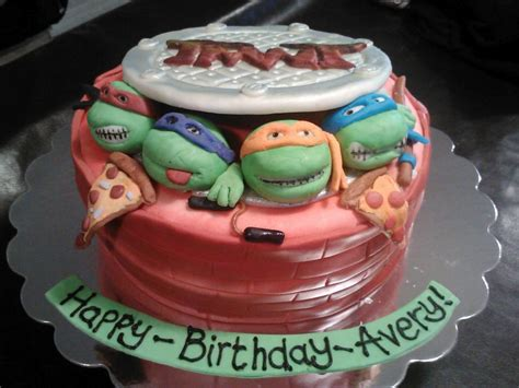 turtle decorations for cakes turtle cakes decoration ideas birthday cakes
