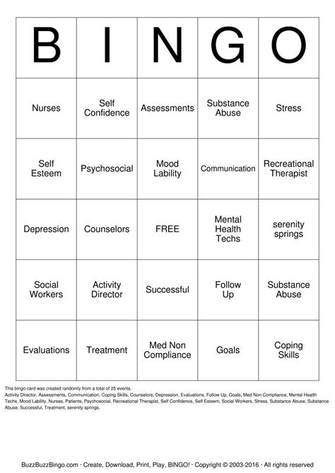 20 Best Images of Mental Health Stress Management