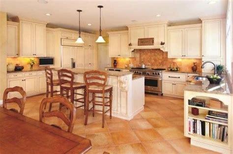 terra cotta tile in kitchen kitchen with terra cotta floor tiles kitchen 8441