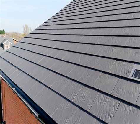 concrete roof tiles for roof tiles for great effect alternative slate roof hi