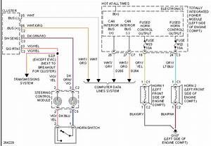 2011 Dodge Nitro Wiring Diagram