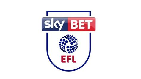 EFL final day on Sky Sports: Championship and League Two ...