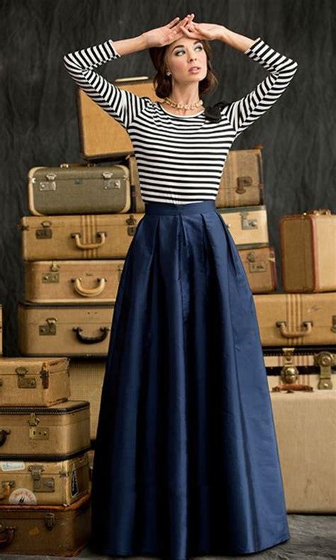 shabby apple winter best 25 taffeta skirt ideas on pinterest carolina herrera dresses full skirt outfit and midi