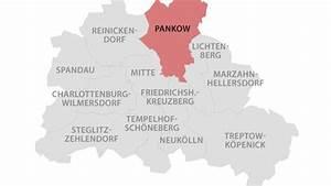 Mietwohnung Berlin Pankow : schulen in pankow abi 2013 berliner morgenpost ~ A.2002-acura-tl-radio.info Haus und Dekorationen