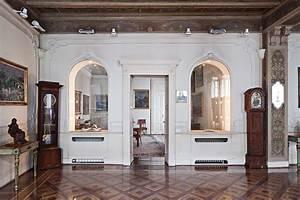 Fondazione Adolfo Pini Milano Zero