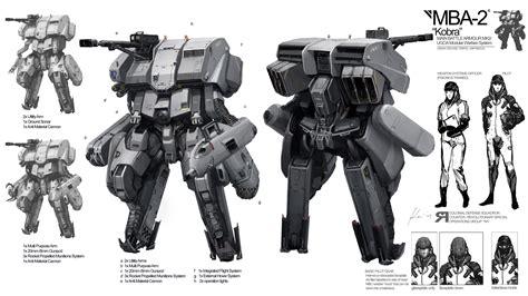 armor si e social space vagabonds battlesuit by ukitakumuki on deviantart