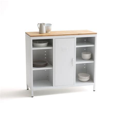 petit meuble cuisine un petit meuble de cuisine id 233 e de mod 232 le de cuisine
