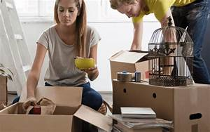 Préparer Son Déménagement : inclure des pop de couleur dans votre appartement blog ~ Nature-et-papiers.com Idées de Décoration