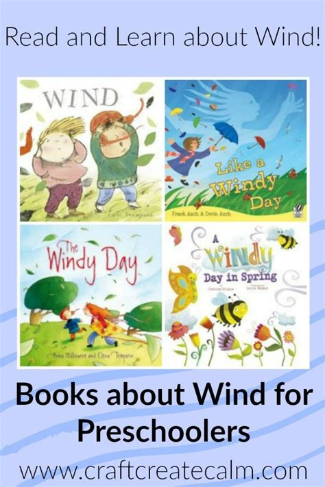 best 25 weather wind ideas on wind socks 828 | 3209970132c101f4e2a88f07adba4e77 preschool weather preschool learning