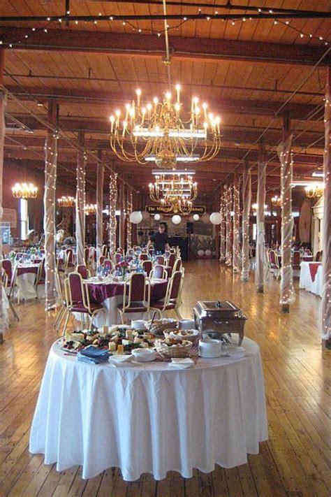 england carousel museum weddings  prices