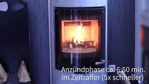 Kaminofen Test 2014 : wie z nde ich einen kaminofen an variante 2 im test youtube ~ Eleganceandgraceweddings.com Haus und Dekorationen