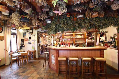 visite de l estaminet restaurant la taverne du westhoek