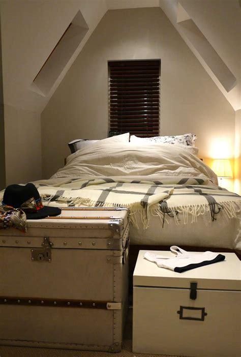 banquette de chambre idees d chambre banc de chambre dernier design pour l