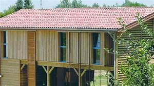 que choisir toit en pente ou toit plat With toit en verre maison 1 choisir un toit terrasse ou un toit plat pour son extension