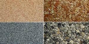 resine pour sol exterieur terrasse 4 moquette de pierre With moquette exterieur pour terrasse