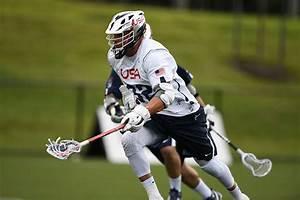 U.S. Men | US Lacrosse Team USA