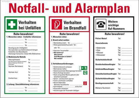 Check spelling or type a new query. Aushang Notfall- und Alarmplan, - Werkzeuge von Schuebo GmbH