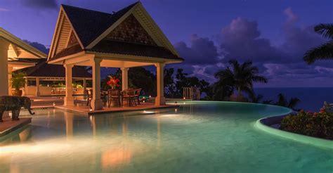 bedroom ultra luxury villa  sale  montego bay