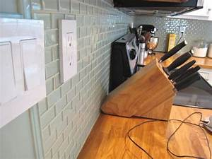 112 Best Images About Electrical Outlet On Pinterest