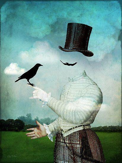 Best Images About Magic Illusion Pinterest