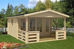 Gartenhaus Hexenhaus Kaufen : gartenhaus guenstig kaufen jx59 hitoiro ~ Whattoseeinmadrid.com Haus und Dekorationen