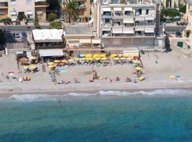 residence il gabbiano varigotti 13 hotels in varigotti italy booking