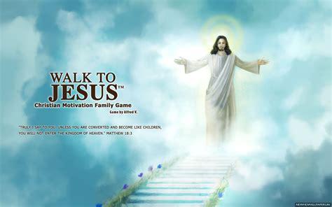Jesus On The Cross Wallpaper Hd Jesus Christ Desktop Wallpapers Wallpapersafari