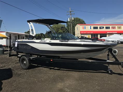 Boats For Sale In Michigan by Page 1 Of 269 Boats For Sale In Michigan Boattrader