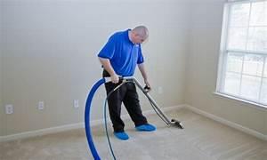 comment et pourquoi nettoyer vos tapis a la vapeur trucs With nettoyer tapis vapeur