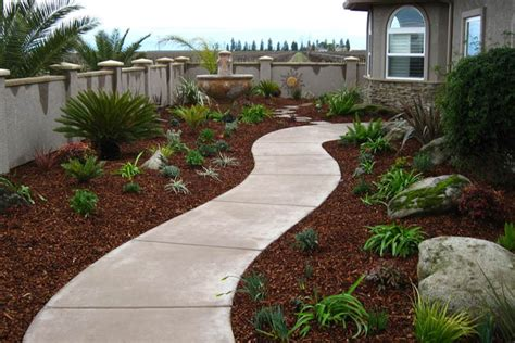 drought resistant landscaping drought resistant xeriscape mike s evergreen inc