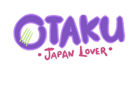 otaku japan lover wallpaper  pc wallpaper