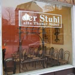 Thonet Stuhl Antik by Der Stuhl Thonet Antik Interior Design Eppendorfer