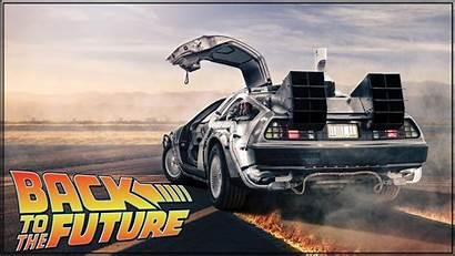 Futuro Ritorno Al