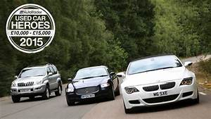 Used Auto Search Inspirational Used Car Heroes We Search for the Uk S top 5 Used Cars Youtube