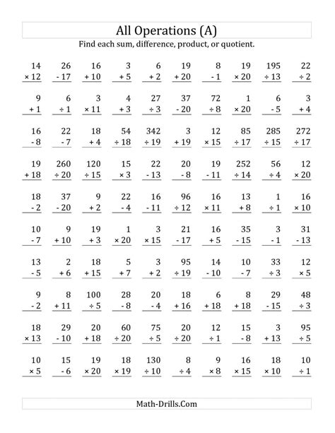 important multiplication by repeated addition worksheets