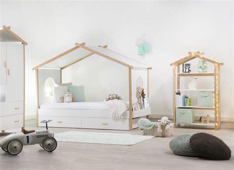 cabane dans la chambre lit cabane les 25 plus belles chambres d 39 enfant déco