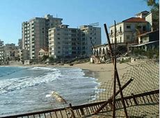 Tours to Northern Cyprus from Ayia Napa