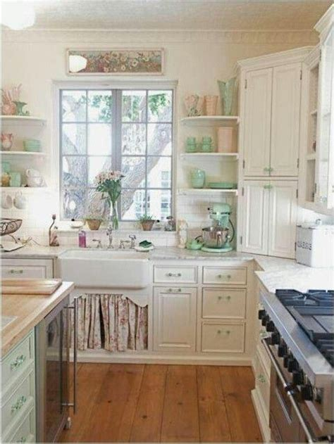 147 best images about white kitchens on