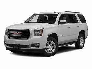new 2015 gmc yukon 4wd 4dr denali msrp prices nadaguides With gmc denali invoice price
