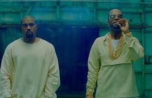 New Video Juicy J 39Ballin39 Feat Kanye West HipHop