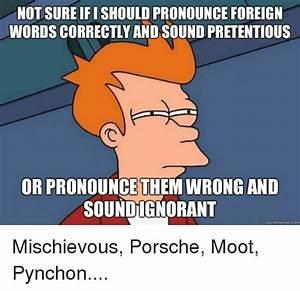 25 Best Memes About Mischievous Mischievous Memes