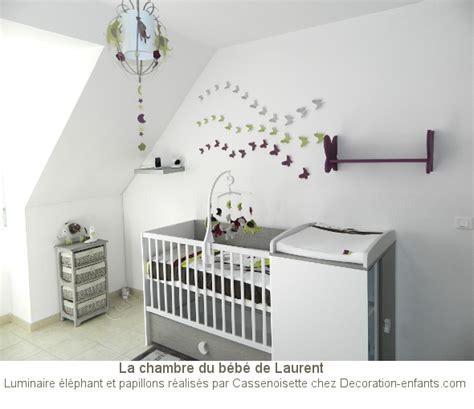luminaire pour chambre bébé luminaire éléphant luminaire enfant le casse noisette