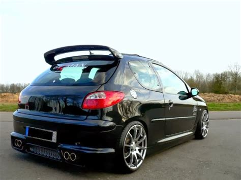 peugeot 206 price model cars latest models car prices reviews and