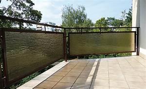 Alles Für Den Balkon : balkon sichtschutz sichtschutz ~ Bigdaddyawards.com Haus und Dekorationen