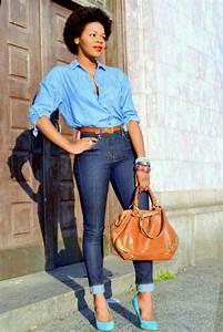 Style Vestimentaire Femme : harmonie s 39 exprime quel style vestimentaire adopter avec ~ Dallasstarsshop.com Idées de Décoration