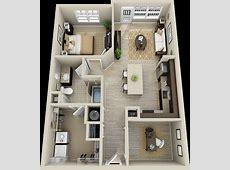 Épinglé par Dhia sur 3D Home Design Pinterest