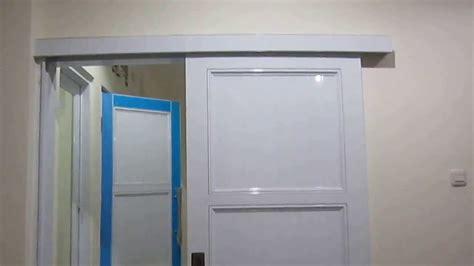 sliding closet doors pintu alumininium sliding