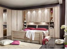 Bedrooms and Beds Furniture Northern Ireland