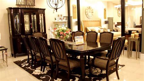 grand opening  showroom malinda furniture gallery