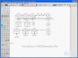 How To Use Ez Schematics Pro